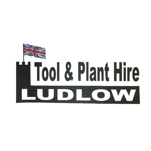 ludlow tool and plant hire