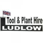 ludlow tool & plant hire
