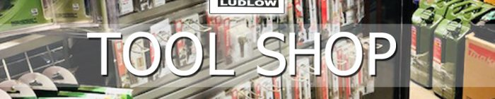 equipment-shop-ludlow
