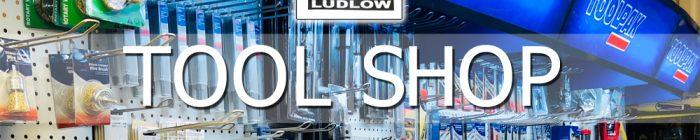 tool-shop-ludlow